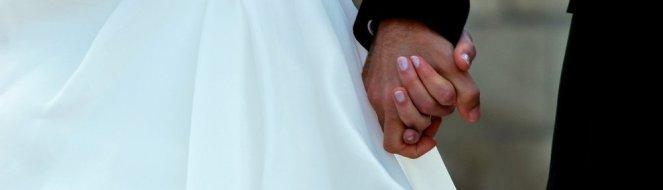 Matrimonio: amore senza fine, Sposi, Fedeltà coniugale, Amore