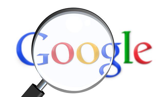 googlare
